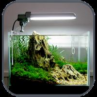 Aquascape Aquarium Design Download Apk Free For Android Apktume Com