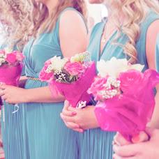 Wedding photographer Jolanta Kulik (JolantaKulik). Photo of 20.03.2014