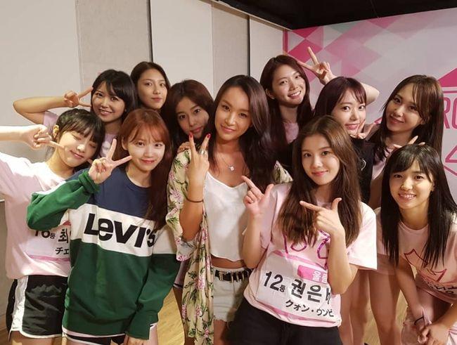 baeyoonjeong-produce48