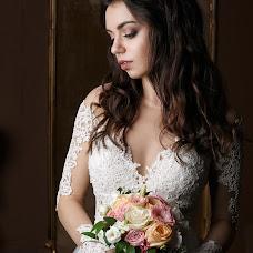 Wedding photographer Evgeniy Pavlov (Pafloff). Photo of 08.08.2017