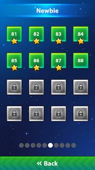 Block 1010 Puzzle