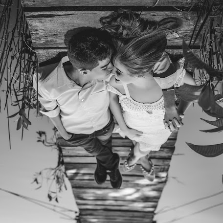 Wedding photographer Augusto silva Silva (augustosilva). Photo of 28.11.2017