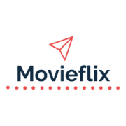 Movieflix HD : Free Full Movies & Series 2020 - Apps on