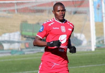 Transfert surprise à Anderlecht: Un milieu de terrain sénégalais de Turquie