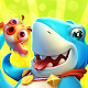 Big Fish Go APK