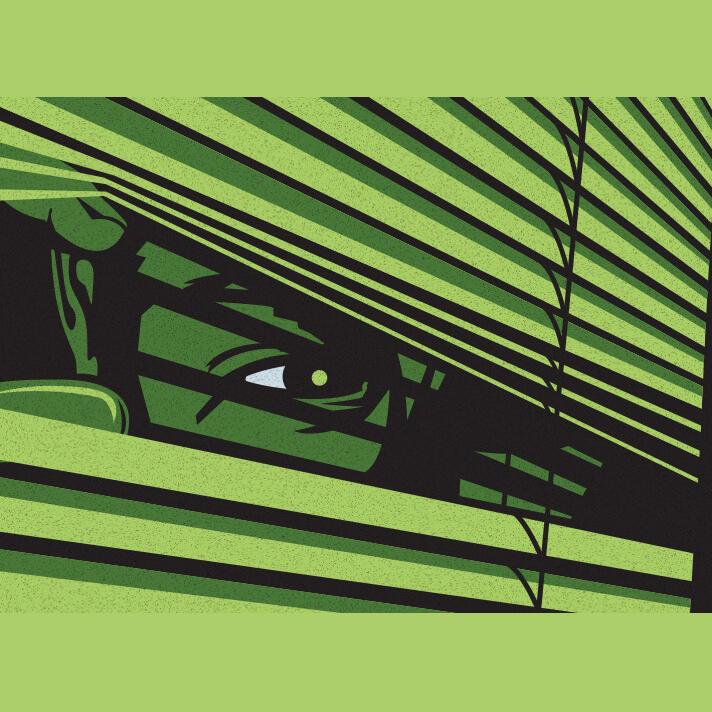 Logo of Tradecraft Series Cucumber Gose