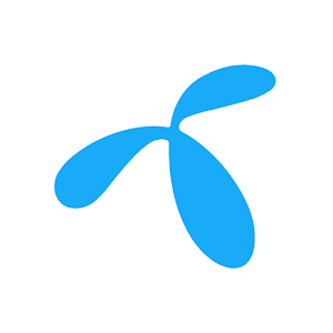 MyTelenor Bulgaria 2.4.2 by Telenor Bulgaria logo