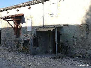 maison à Cuq-Toulza (81)