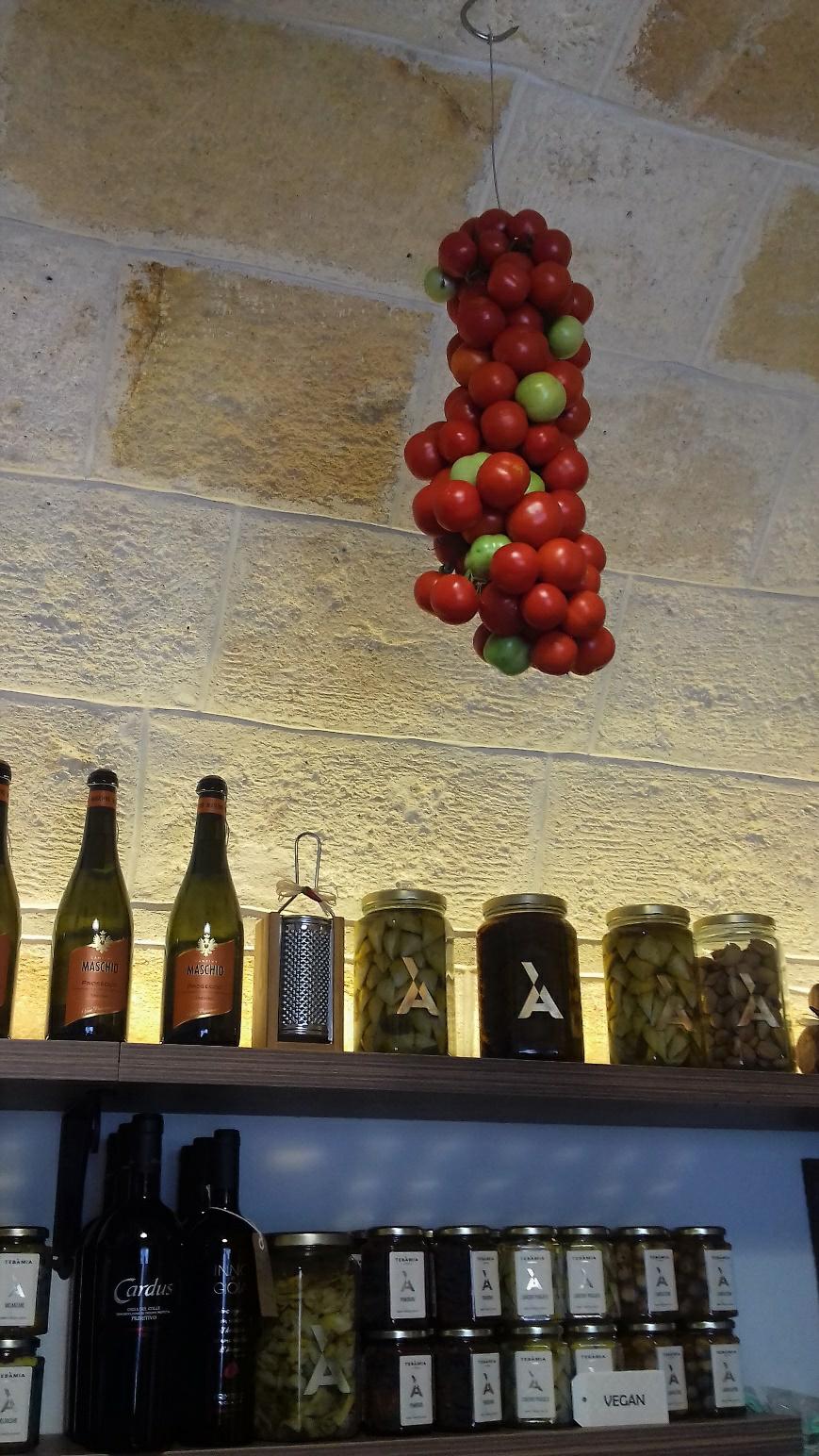 Вино Апулии - мир честных и порывистых вин итальянского юга!