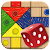 Ludo Classic file APK for Gaming PC/PS3/PS4 Smart TV