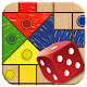 Ludo Classic Download on Windows