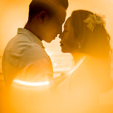 Wedding photographer Loc Ngo (LocNgo). Photo of 06.03.2018
