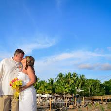 Wedding photographer Gabriela Garcia (GabrielaGarcia). Photo of 03.08.2019
