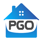 PGO : Find Best Hostels / PG and Book Instantly