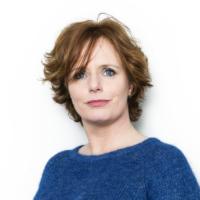 Marina van der Wal