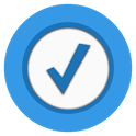 Habit Streak icon