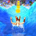 Endless Final Run Lost Temple OZ icon