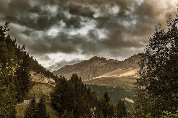 Alta Valtellina di SosiusPhoto