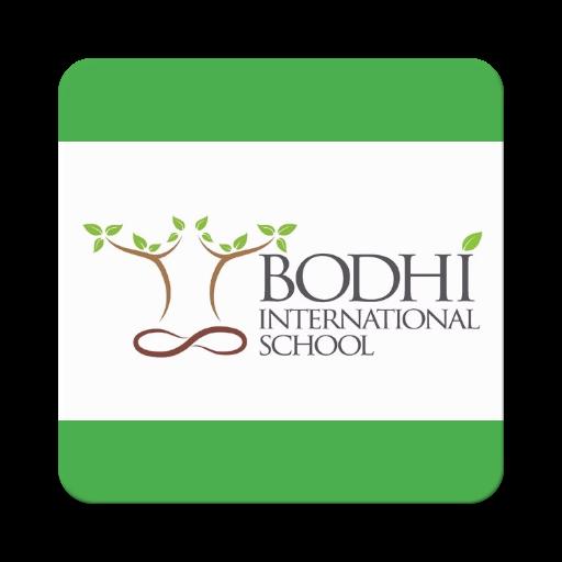 Bodhi International School (app)