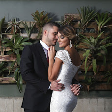 Wedding photographer Daniela Gm (bydanielagm). Photo of 21.03.2018