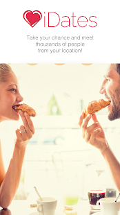 flirting games dating games free download 2017 version