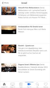 Himlen TV7 - náhled