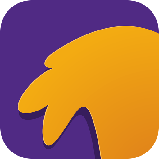 Lingwing - Language Learning App Android APK Download Free By Lingwing