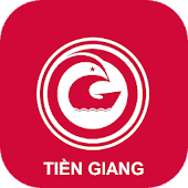 inTienGiang - Tien Giang Guide