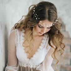 Wedding photographer Liliya Batyrova (lilenaphoto). Photo of 13.11.2016