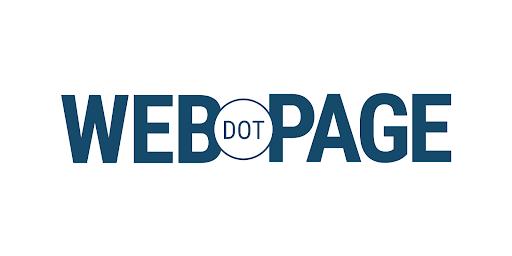 Web.Page logo
