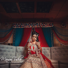 Wedding photographer Mamun Tushar (Mamun26). Photo of 14.05.2018