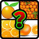 Download Guess the name of the fruit For PC Windows and Mac