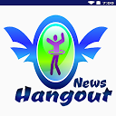 Hangout News APK