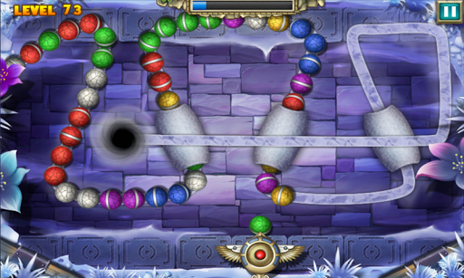 Marble Legend 2 1.7.25 screenshots 5