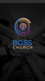 BOSS Church- screenshot thumbnail