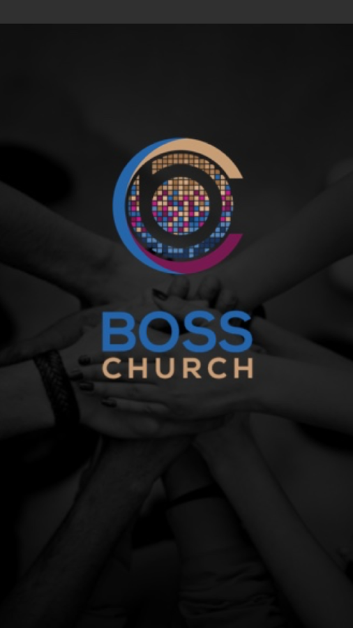 BOSS Church- screenshot