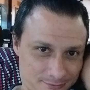 Foto de perfil de alesalo28ok