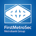 FirstMetroSec Mobile icon