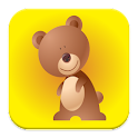 """Animal sounds by """"Olilumarc"""" icon"""