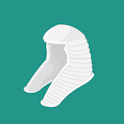 Tort Law Tutor - Full icon