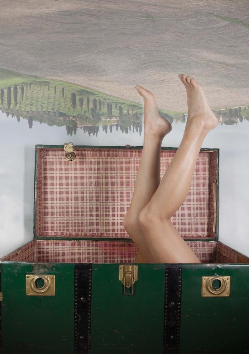 box of memories di MariannaDeluca