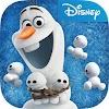 Olafs Abenteuer