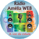Download Rádio Amélia Web For PC Windows and Mac