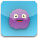 Switch bed bugs icon