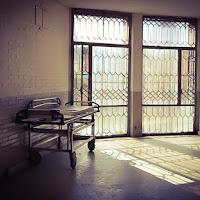 Infiltrazione carceraria di