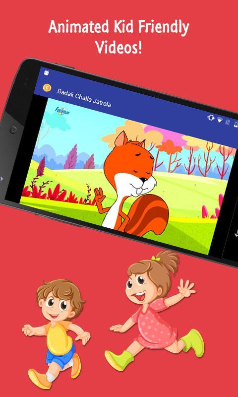 Marathi Cartoon Video Songs Free Download 3gp - xsonaryi