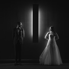 Wedding photographer Assaf Friedman (AssafFriedman). Photo of 20.02.2014