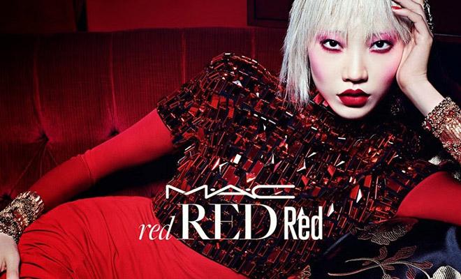 Soojoo-MAC