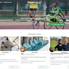 crowdfunding-actie-online
