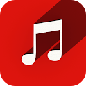 Tube MP3 Music Player icon
